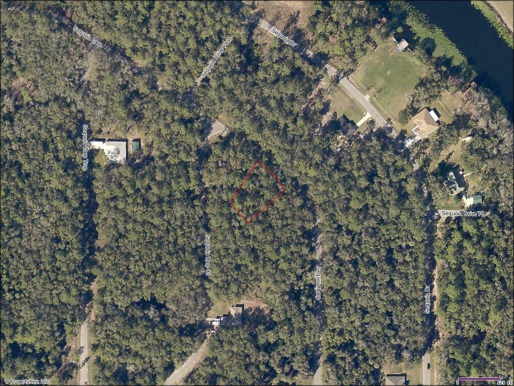 Tbd Sequoia Loop Property Photo