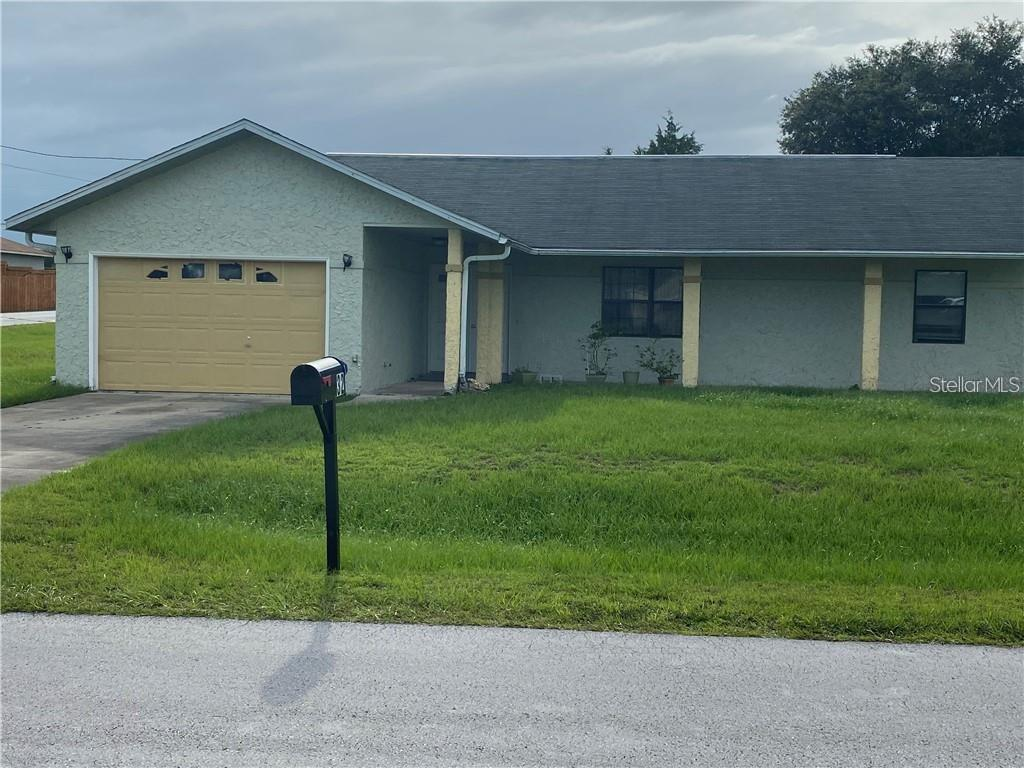 32 PINE RUN TERRACE Property Photo - OCALA, FL real estate listing