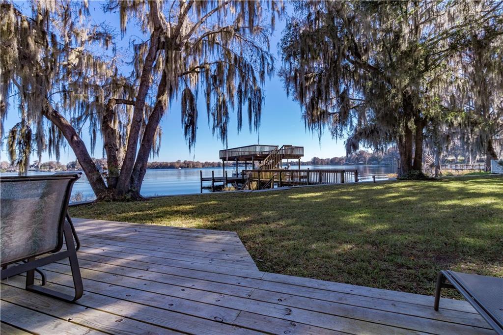 9002 E DEVILSNECK ROAD Property Photo - FLORAL CITY, FL real estate listing