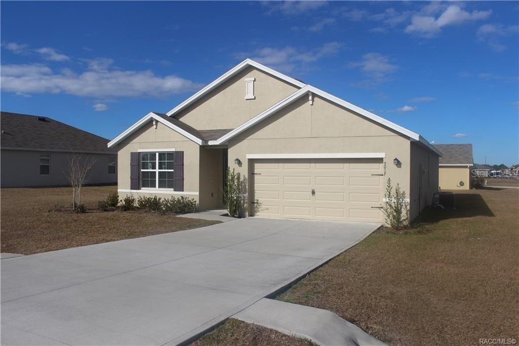 5017 SW 97TH PLACE Property Photo - OCALA, FL real estate listing
