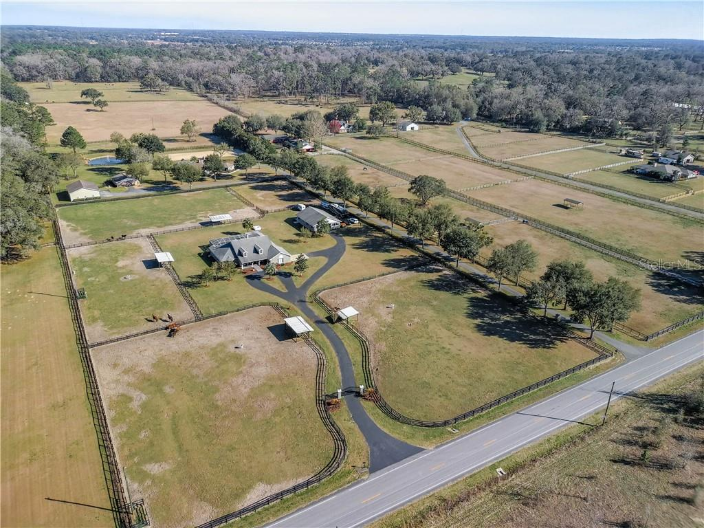 4811 NW HIGHWAY 225A Property Photo - OCALA, FL real estate listing