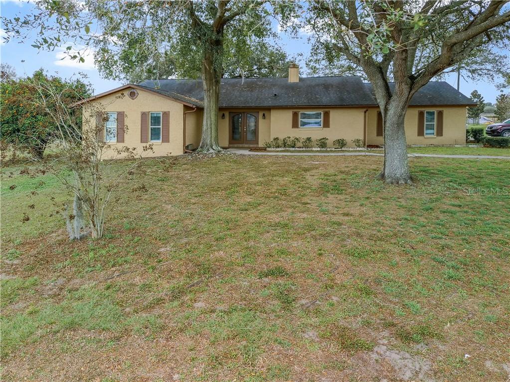 6800 SW 65TH AVENUE Property Photo - OCALA, FL real estate listing