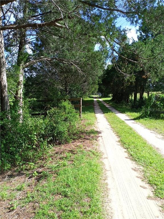 Property Photo - OCKLAWAHA, FL real estate listing