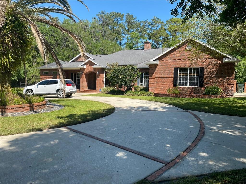 2021 SE 59TH STREET Property Photo - OCALA, FL real estate listing