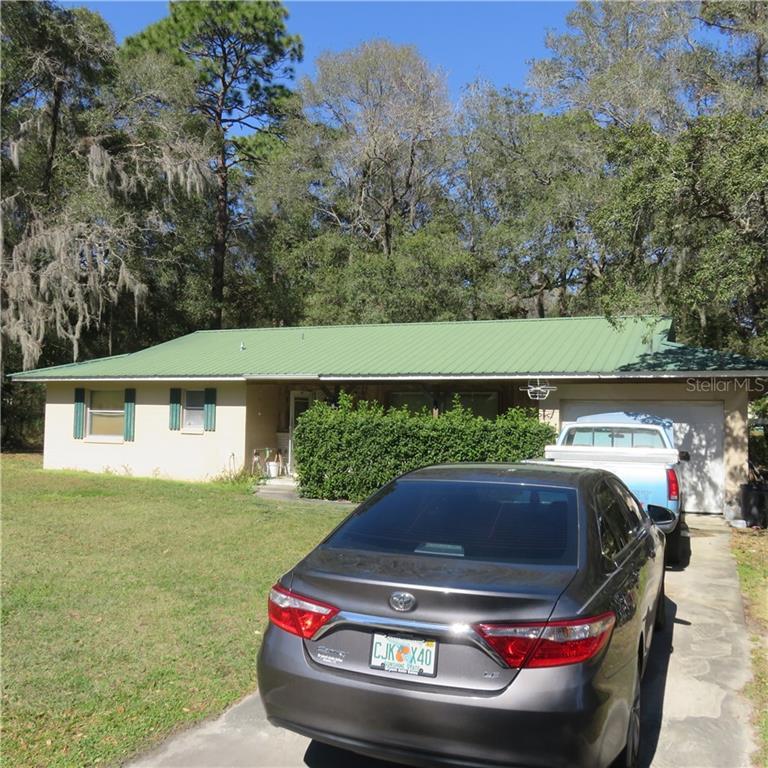 2449 NE 40TH STREET Property Photo - OCALA, FL real estate listing