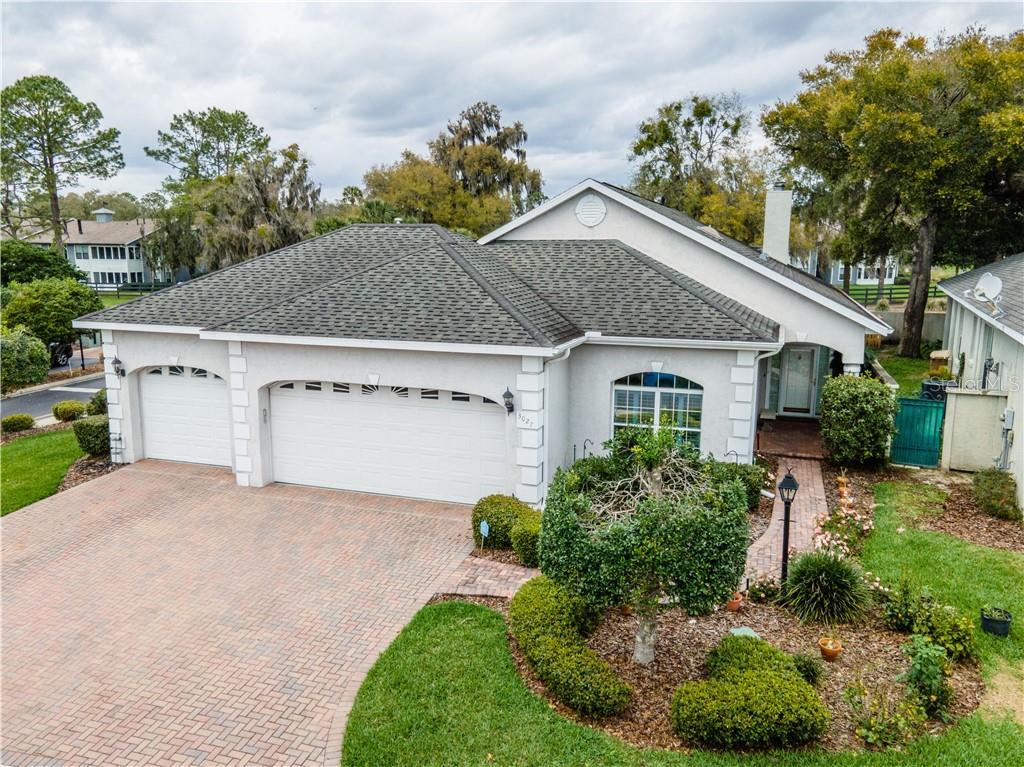 3027 SW 41ST PLACE Property Photo - OCALA, FL real estate listing