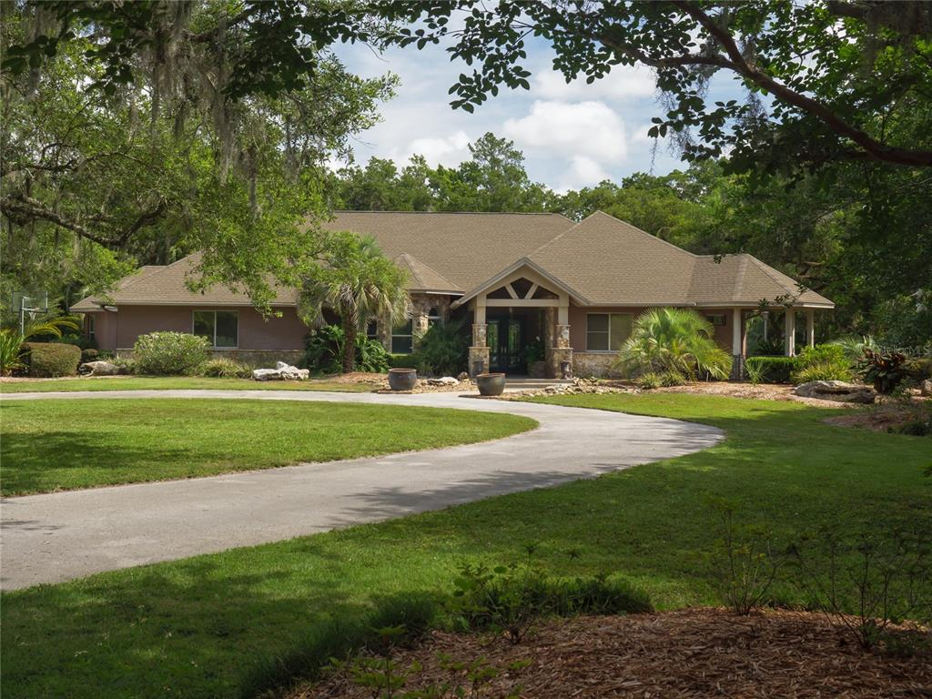 13749 NW 115TH STREET Property Photo - OCALA, FL real estate listing
