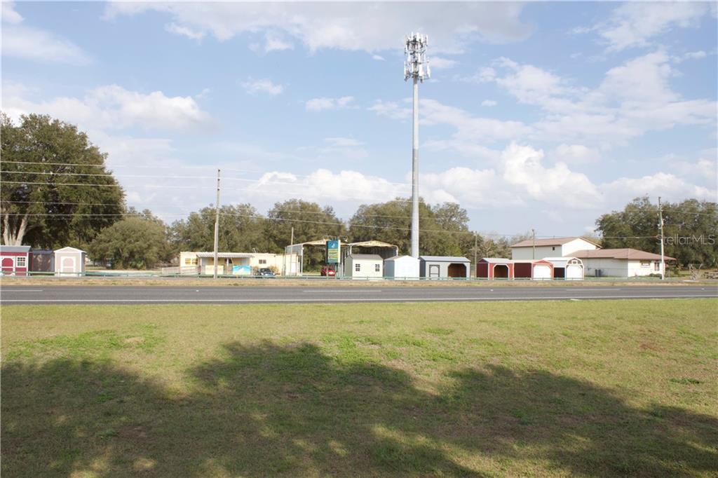 8680 Se 143rd Lane Property Photo