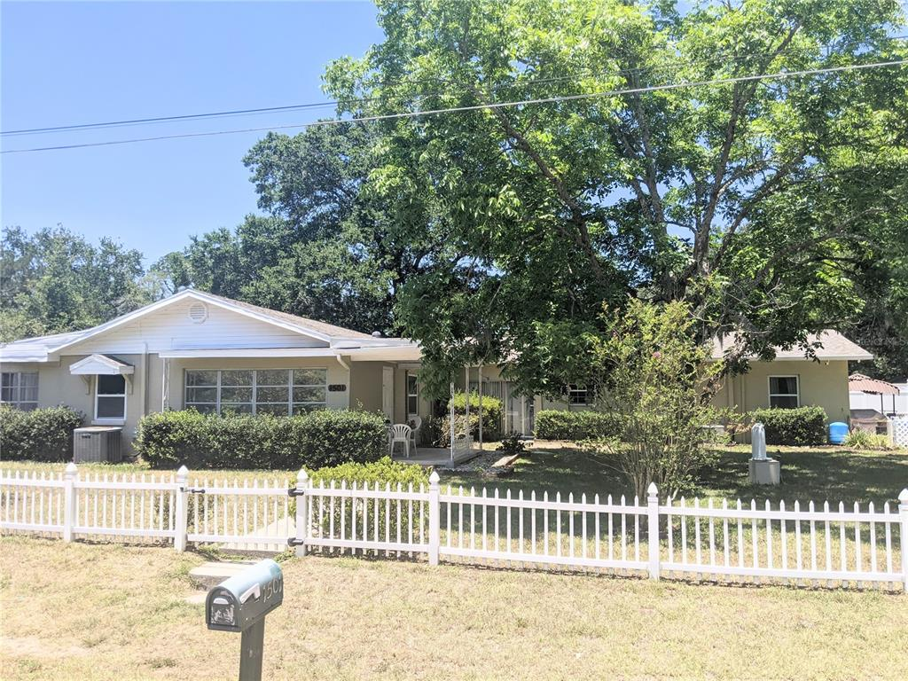 1501 NE 57TH STREET Property Photo - OCALA, FL real estate listing