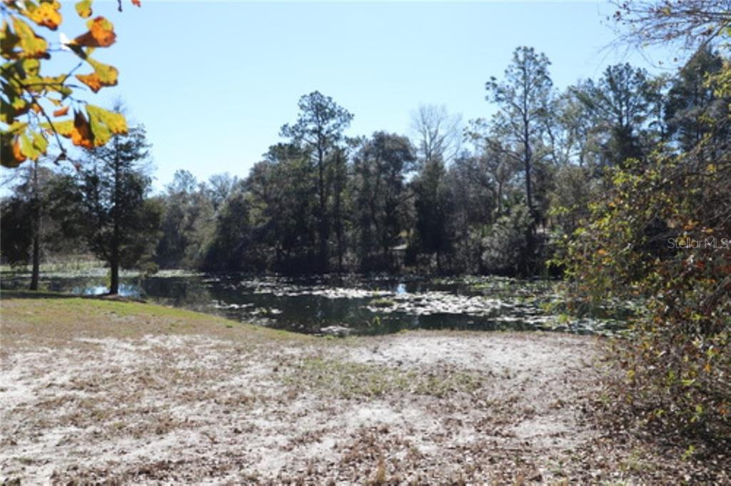 694 COUSINTOWN ROAD Property Photo - INTERLACHEN, FL real estate listing