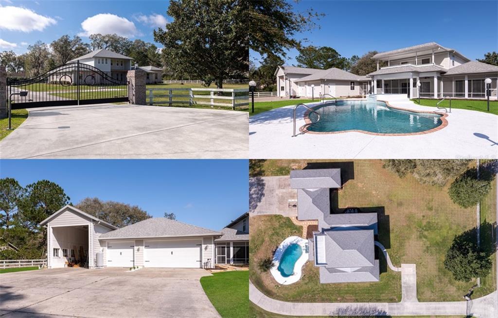4080 Se 44 Street Property Photo