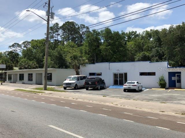 1817 SE HAWTHORNE ROAD Property Photo - GAINESVILLE, FL real estate listing