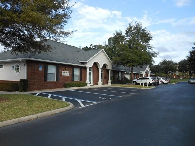 1740 SE 18TH STREET #901 Property Photo - OCALA, FL real estate listing