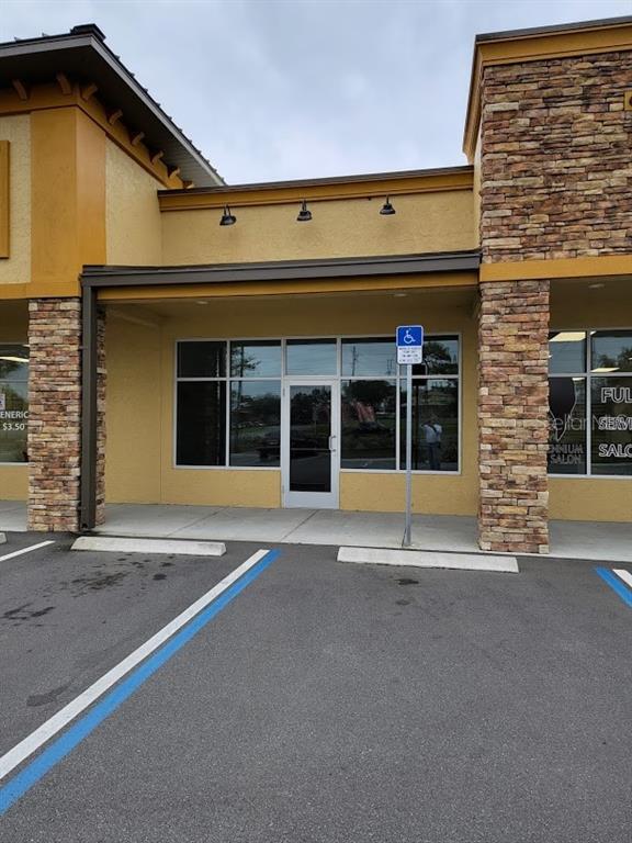 6230 Sw Highway 200 #2 Property Photo