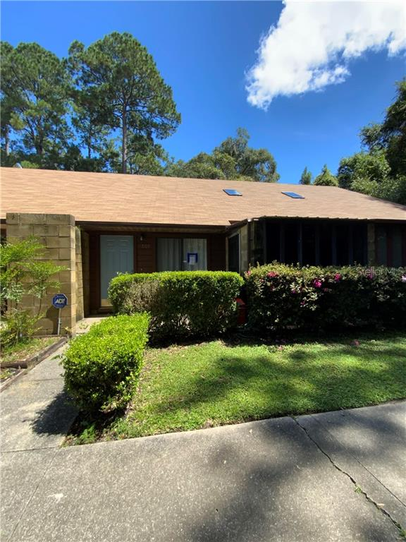 4805 SW 67TH TERRACE Property Photo - GAINESVILLE, FL real estate listing