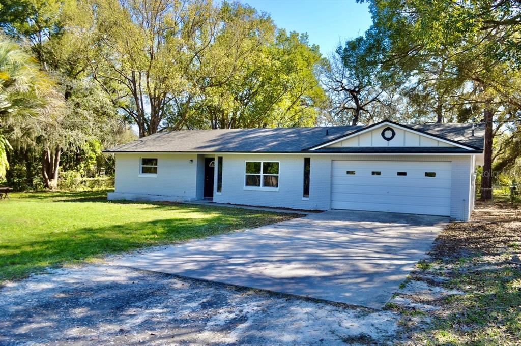 5606 E LIVE OAK LANE Property Photo - INVERNESS, FL real estate listing