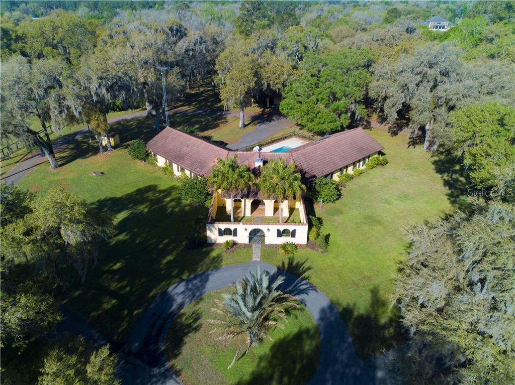 7374 NW 121ST AVENUE Property Photo - OCALA, FL real estate listing