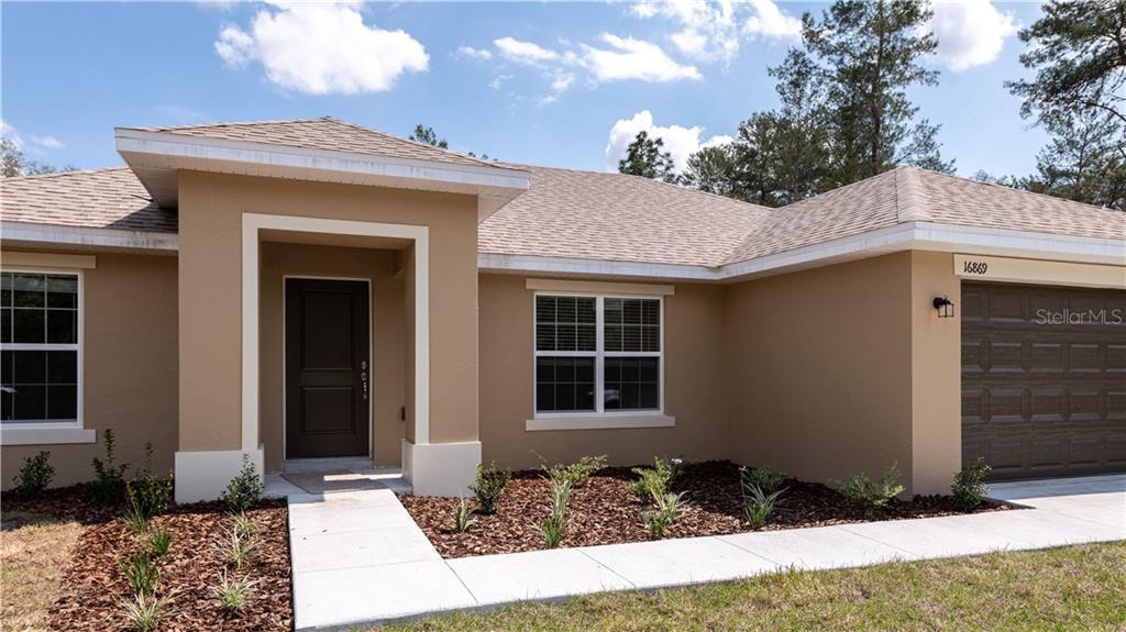 7820 SW 128 STREET ROAD Property Photo - OCALA, FL real estate listing