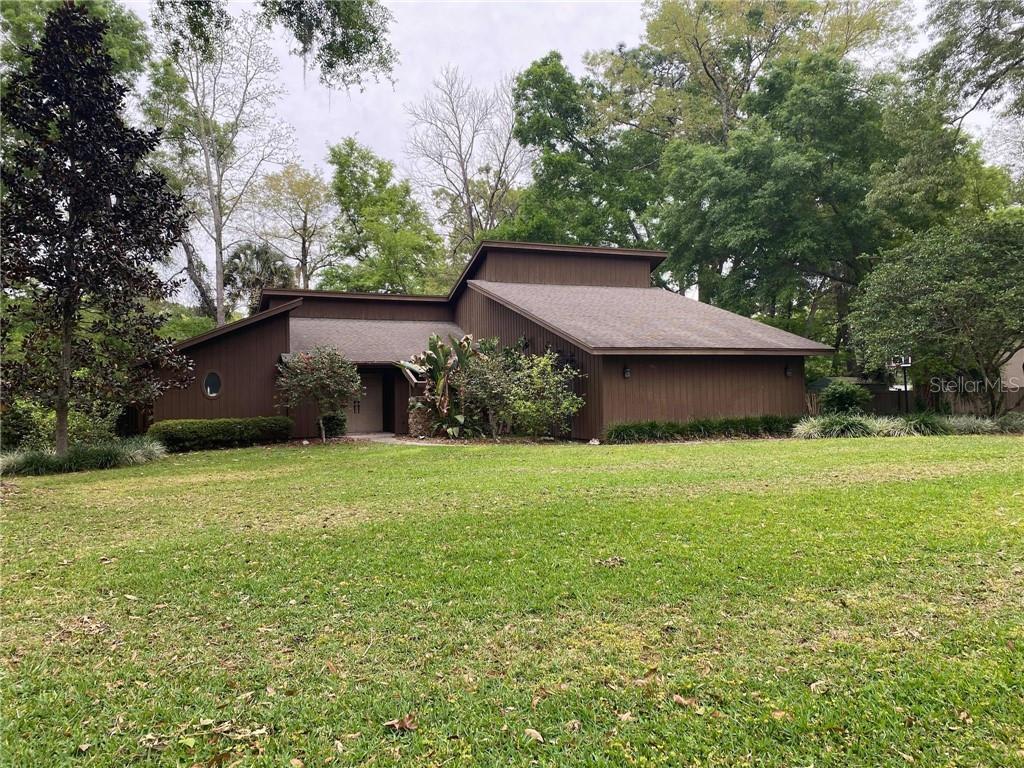 2709 Se 16th Street Property Photo