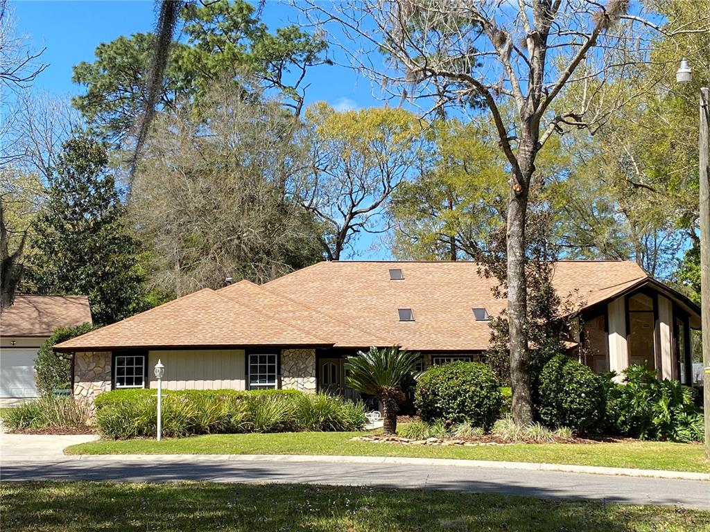 1618 SE 29 TERRACE Property Photo - OCALA, FL real estate listing