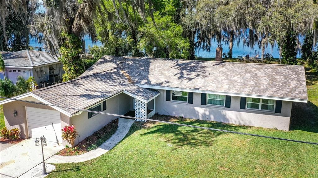 9239 E KENOSHA COURT Property Photo - FLORAL CITY, FL real estate listing