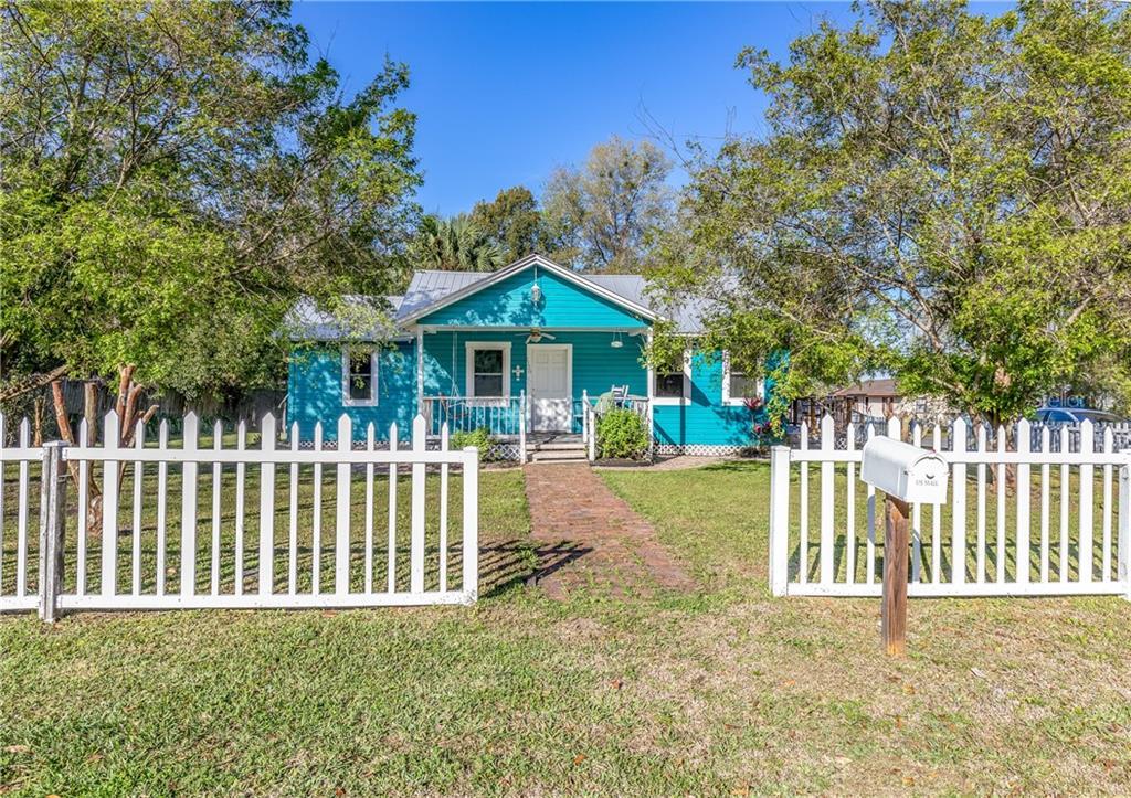 1138 NE 9TH AVENUE Property Photo - OCALA, FL real estate listing