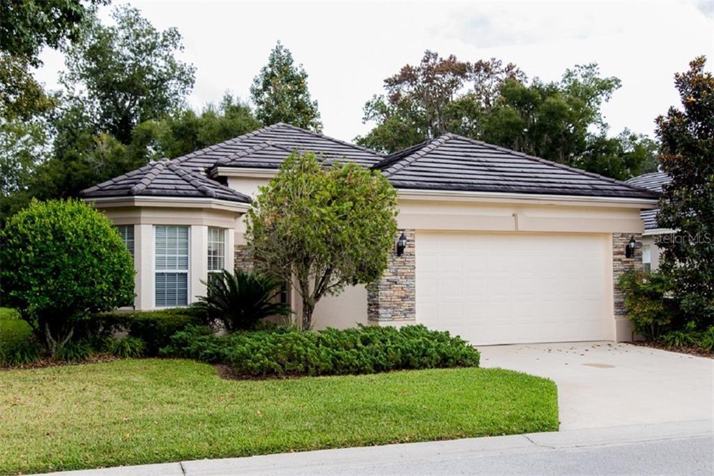 2503 SE 19TH CIRCLE Property Photo - OCALA, FL real estate listing