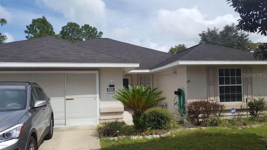 17 HEMLOCK RADIAL CIRCLE Property Photo - OCALA, FL real estate listing