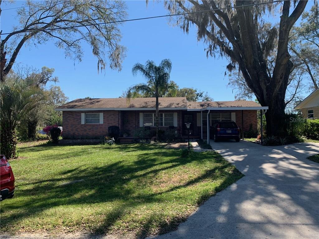 6310 SE 127TH PLACE Property Photo - BELLEVIEW, FL real estate listing
