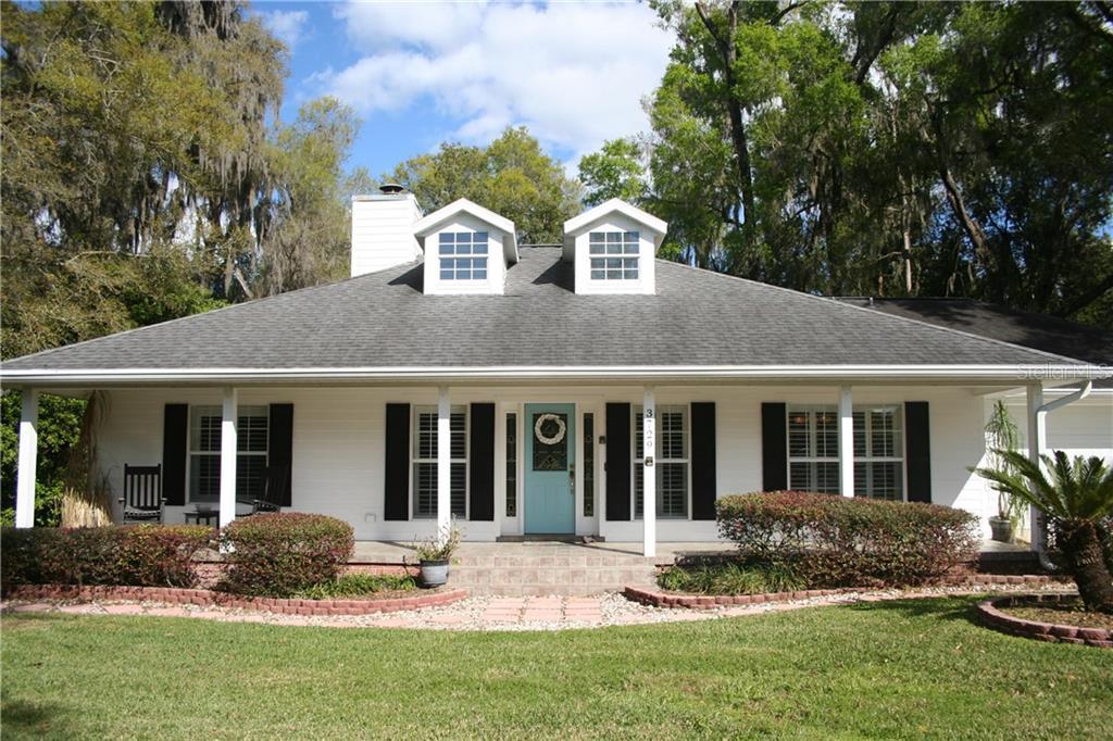 3729 SE 38TH TERRACE Property Photo - OCALA, FL real estate listing