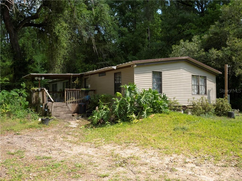 12645 SE 30TH COURT Property Photo - BELLEVIEW, FL real estate listing