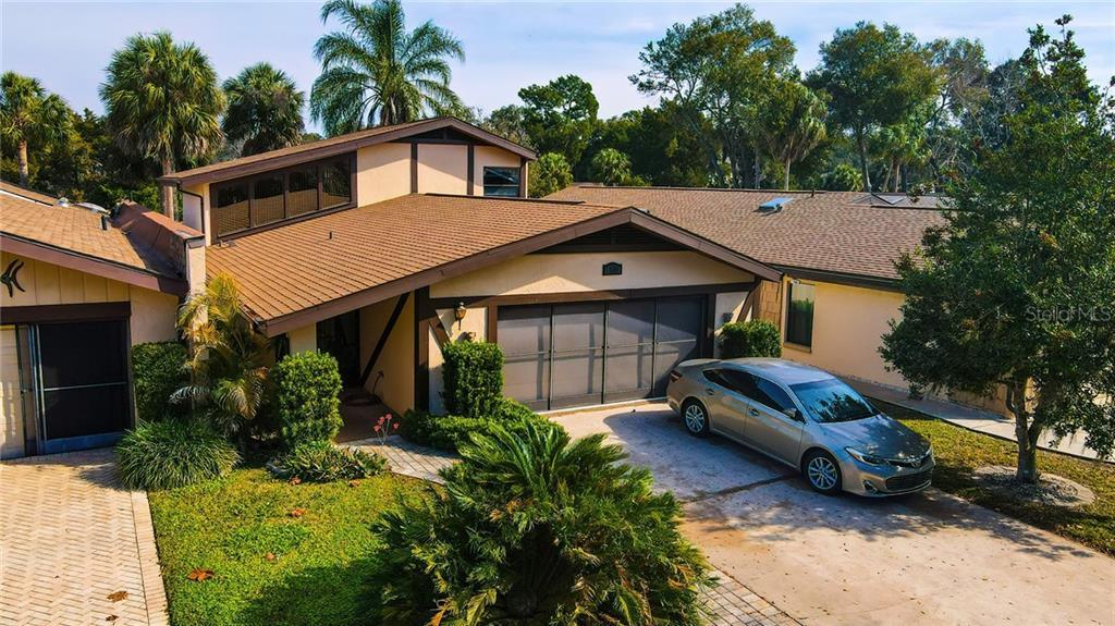 11509 W RIVERHAVEN DRIVE Property Photo - HOMOSASSA, FL real estate listing