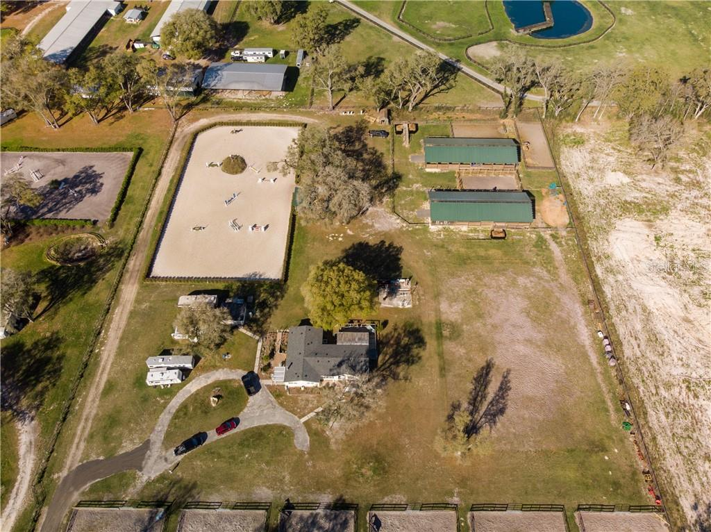 8730 NW 137TH AVENUE Property Photo - MORRISTON, FL real estate listing