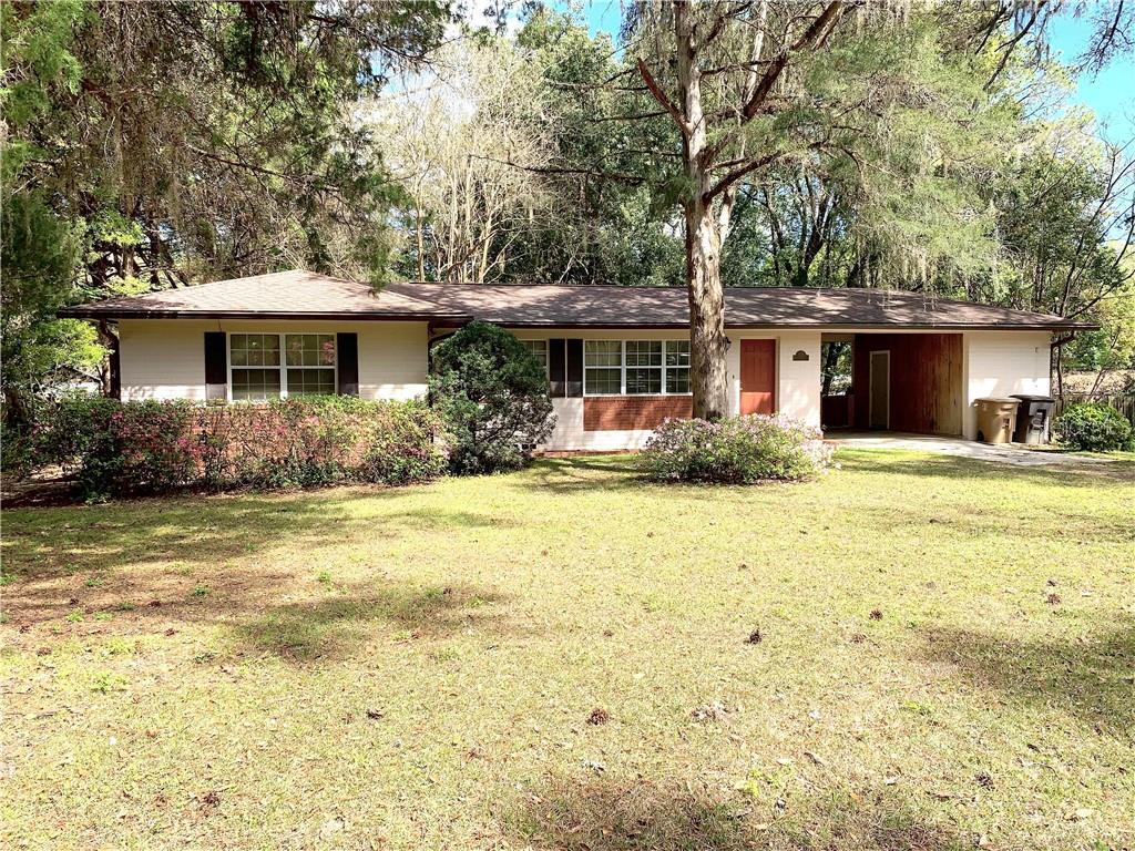 1627 NE 15TH TERRACE Property Photo - OCALA, FL real estate listing