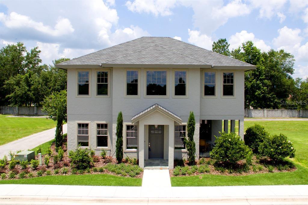 2116 SE 18TH TERRACE Property Photo - OCALA, FL real estate listing