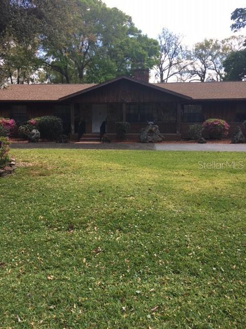 1040 SE 28TH ROAD Property Photo - OCALA, FL real estate listing
