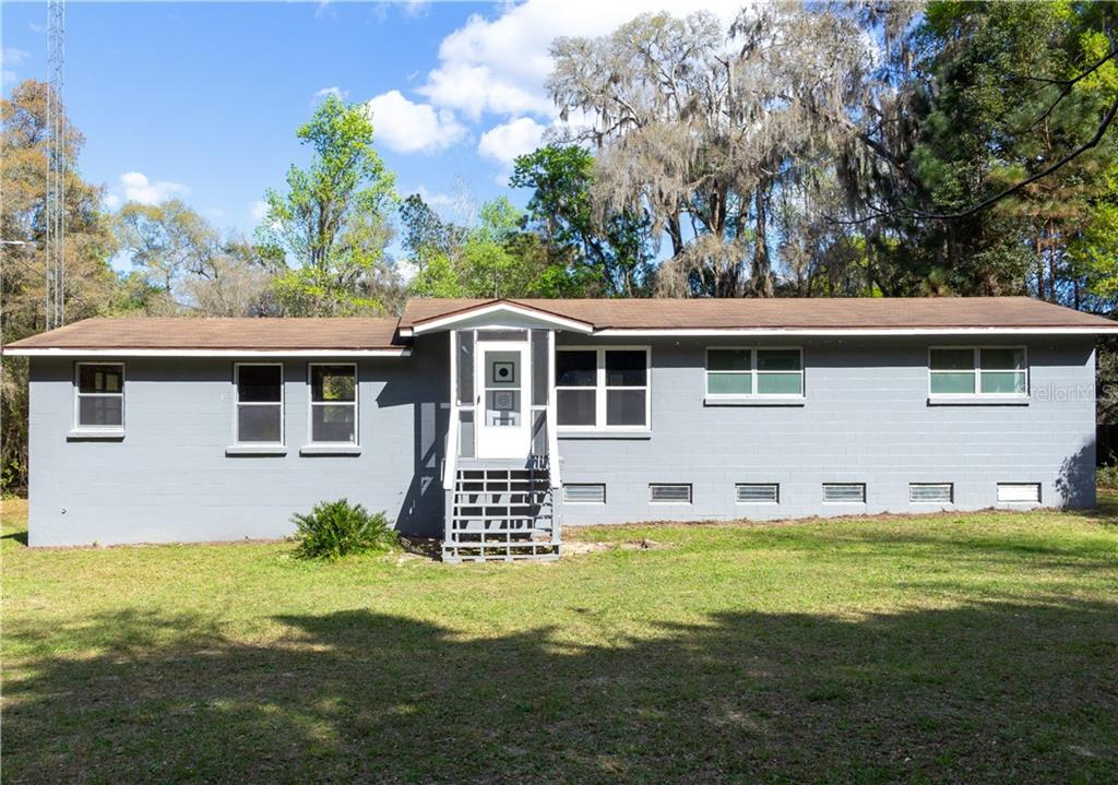 752 N STATE ROAD 21 Property Photo - MELROSE, FL real estate listing