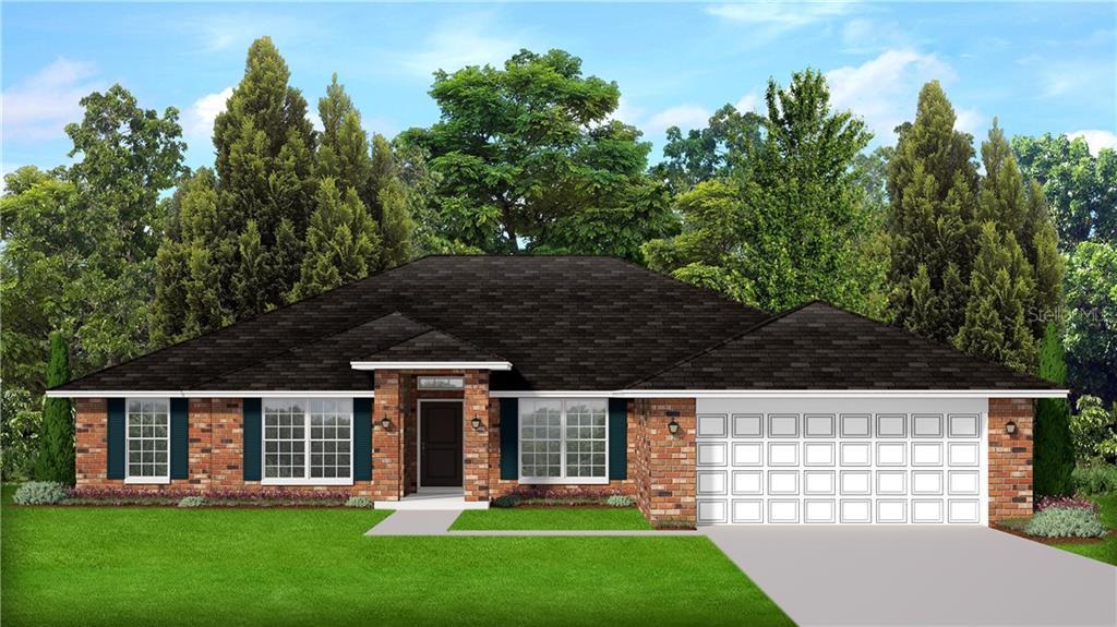 32055 Real Estate Listings Main Image