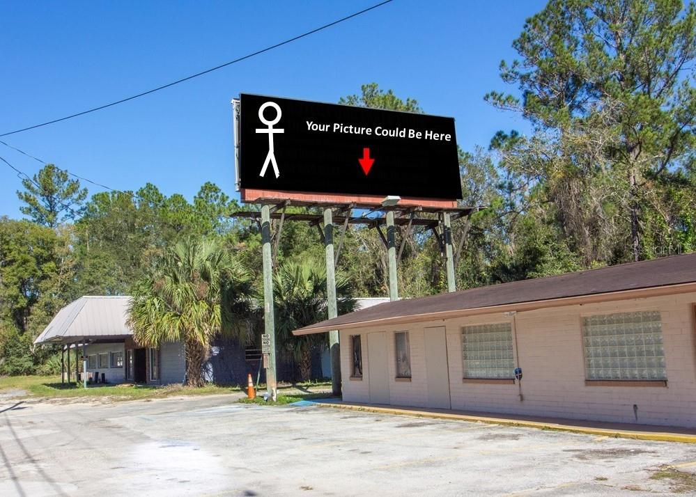 854 N STATE ROAD 21 Property Photo - MELROSE, FL real estate listing