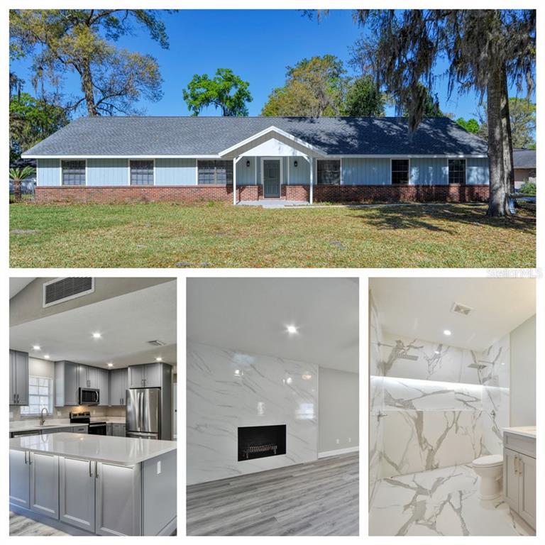 3390 SE 22ND AVENUE Property Photo - OCALA, FL real estate listing
