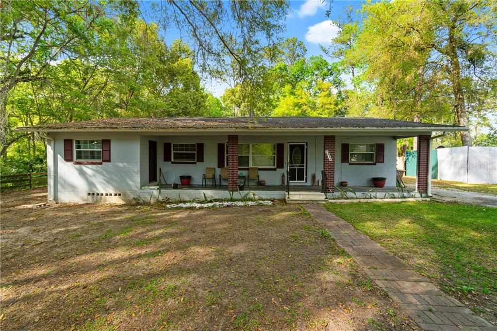 1517 NE 12TH STREET Property Photo - OCALA, FL real estate listing
