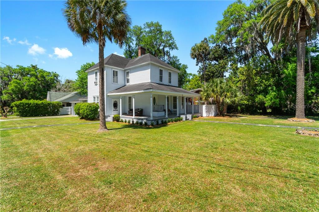 720 SE 9TH AVENUE Property Photo - OCALA, FL real estate listing