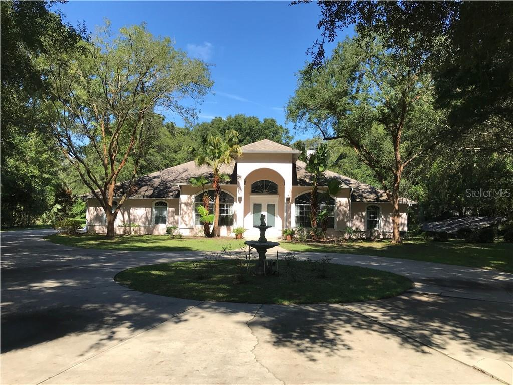 10396 SW 65TH TERRACE Property Photo - OCALA, FL real estate listing