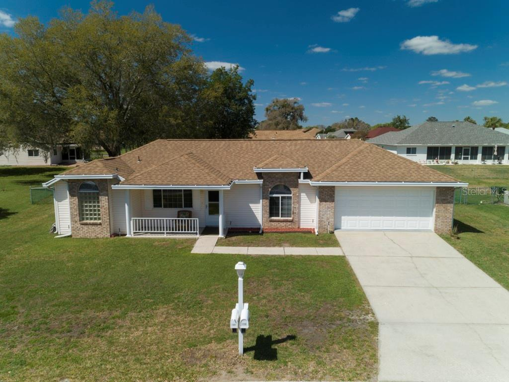 2098 NW 50TH AVENUE Property Photo - OCALA, FL real estate listing