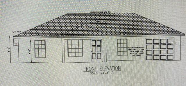 989 NW 8TH STREET Property Photo - OCALA, FL real estate listing