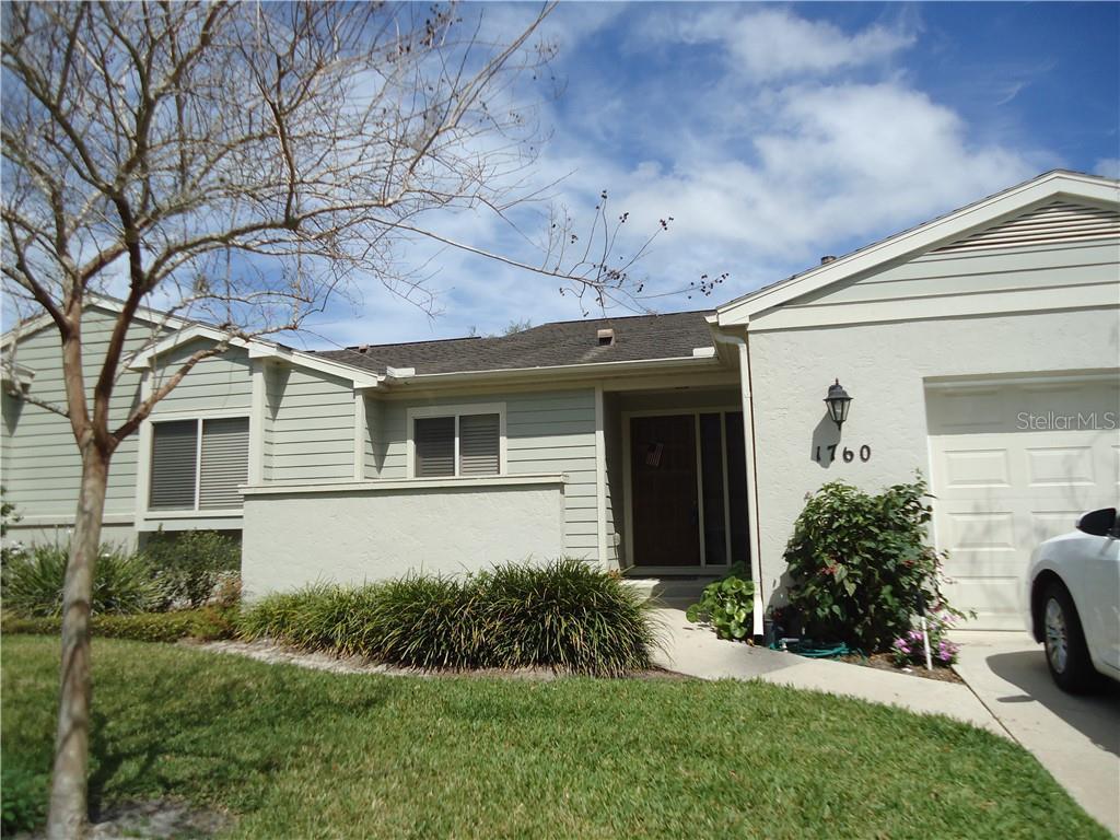 1760 SE 27TH LOOP Property Photo - OCALA, FL real estate listing