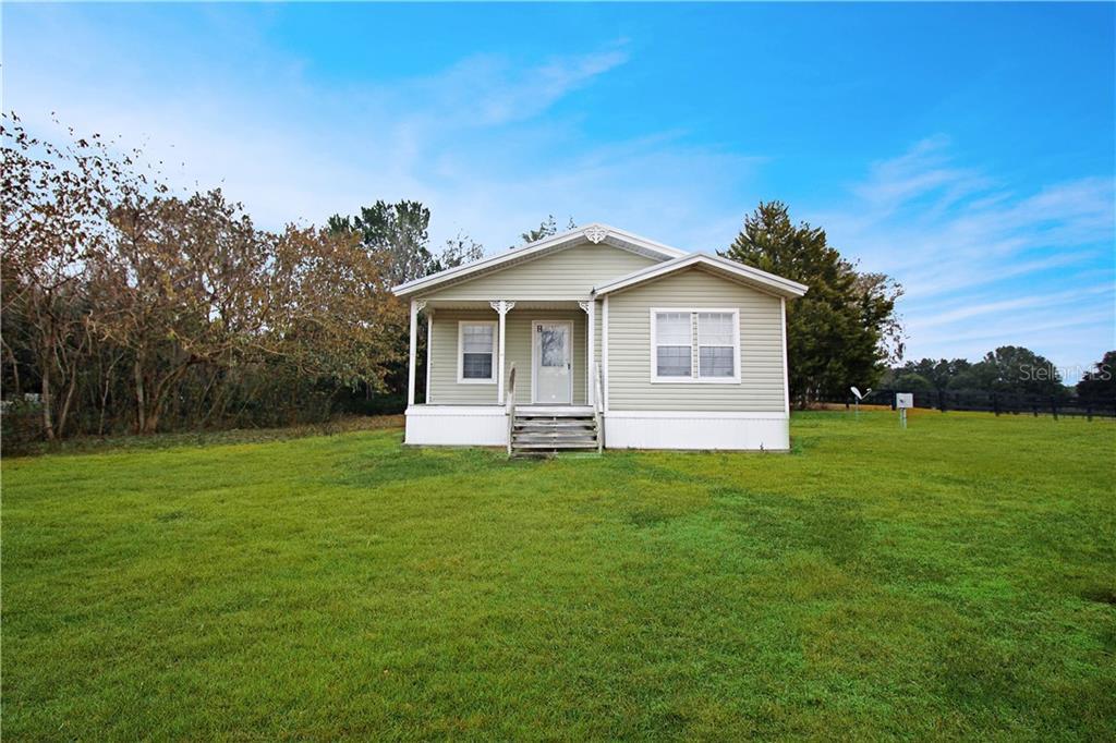 17437 N Us Highway 441 Property Photo