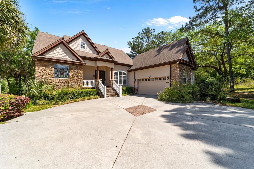1706 SW 27TH STREET Property Photo - OCALA, FL real estate listing