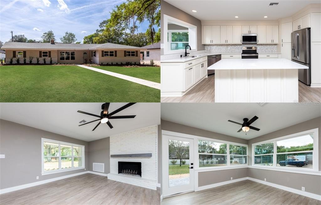 1728 SE 5TH STREET Property Photo - OCALA, FL real estate listing