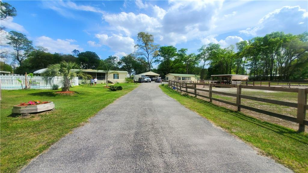 951-953 SW 80TH AVENUE Property Photo - OCALA, FL real estate listing